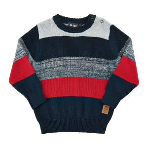 Me Too | Pullover Knit | 12m-24m | 630782-7997