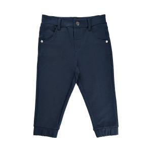 Me Too   Pants Sweat   12m-24m   630798-7997