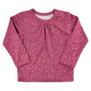 Minymo | Organic Cotton Top | N-18m | 111088-4849