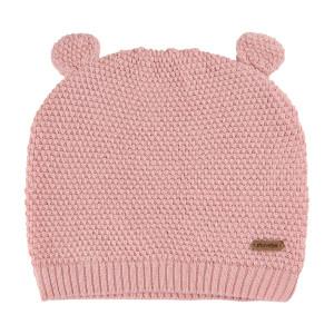 Minymo   Hat Knit   0/3m-1/2y   111128-4508