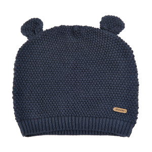 Minymo | Hat Knit | 0/3m-1/2y | 111128-7470