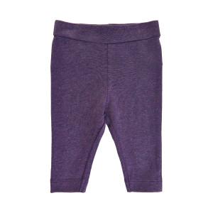 Minymo | Leggings Glitter | N-18m | 111171-6720