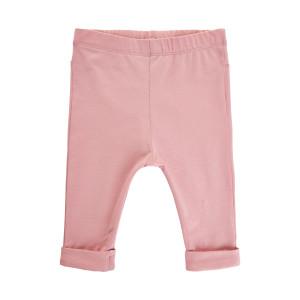 Minymo | Pants Print | N-18m | 111172-5906