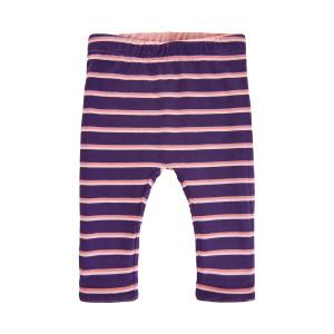 Minymo | Pants Reversible | N-18m | 111178-5906