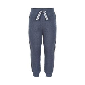 Minymo | Pants Quilt | 12m-24m | 121103-7470
