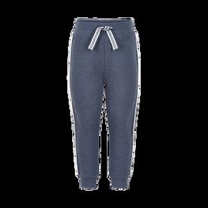 Minymo | Pants Quilt | 3-6y | 121103T-7470