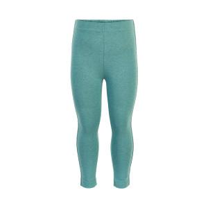 Minymo | Leggings Lace | 12m-24m | 121170-8911