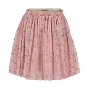 Minymo   Skirt Mesh   4y-14y   141196-5906
