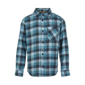 Minymo | Shirt Ls | 4y-14y | 151095-7470