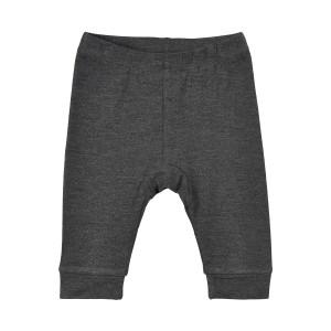 Minymo | Leggings Bamboo | N-18m | 4984-121