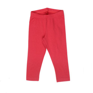 Coccoli Leggings | 2y-10y | 14802K-67