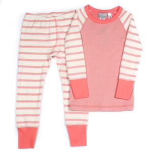 Coccoli Pyjama | 2y-12y | TLR4803-164