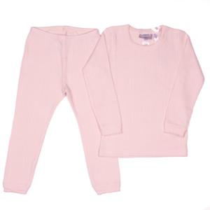 Coccoli Pyjama | 2y-12y | TLR4826-600