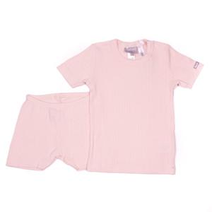 Coccoli Short Pyjama | 2y-12y | TSR4856-600