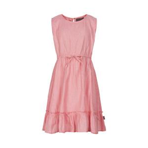 Creamie | Dress  | 4-14y | 821325-5717