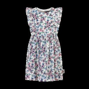 Creamie | Dress | 4-14y | 821328-1103