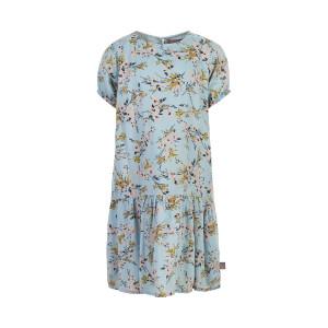 Creamie | Dress | 4-14y | 821330-7310