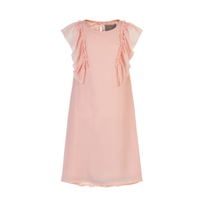 Creamie | Dress | 4-14y | 821331-5506