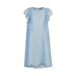 Creamie | Dress | 4-14y | 821331-7310