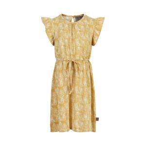 Creamie | Dress | 4-14y | 821333-3031