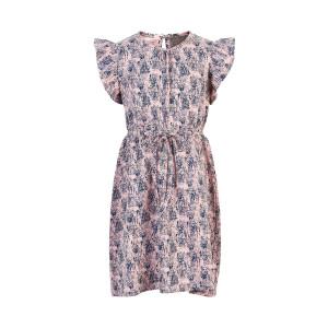 Creamie   Dress   4-14y   821333-5506