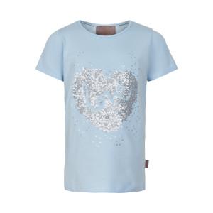 Creamie | T-Shirt | 4-14y | 821340-7310