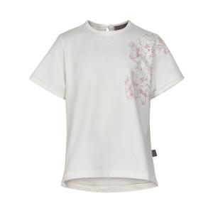 Creamie   T-Shirt   4-14y   821344-1103