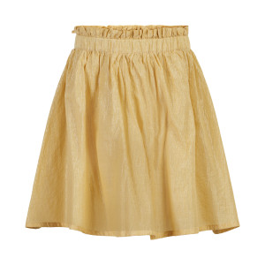 Creamie   Skirt   4-14y   821355-3031
