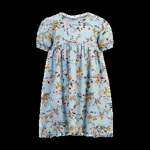 Creamie   Dress   2-6y   840174T-7310
