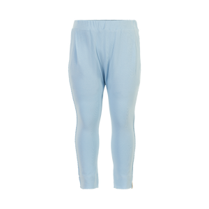 Creamie | Pants | 2y-3y-4y-5y-6y | 840185T-7310
