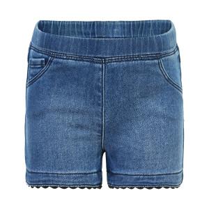 Minymo | Shorts | 12m-24m | 121271-5309