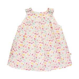 Minymo | Dress | N-18m | 111268-1000