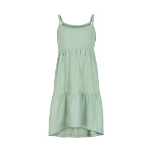 Minymo | Dress | 4y-14y | 141256-9011