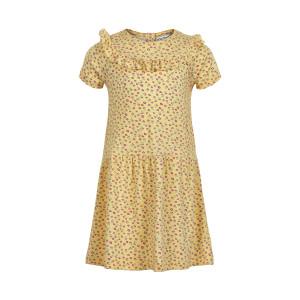 Minymo | Dress | 3y-6y | 121266T-3200