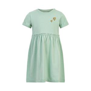 Minymo | Dress | 3y-6y | 121263T-9011