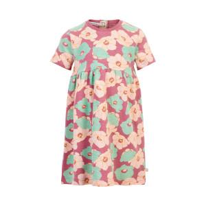 Minymo | Dress | 3y-6y | 121265T-5300