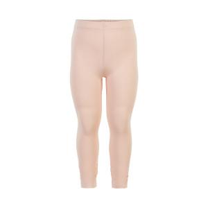 Minymo | Legging | 3y-6y | 121273T-5309