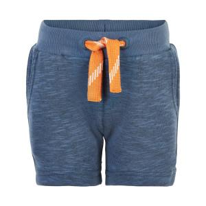 Minymo | Shorts | 12m-24m | 131271-3338
