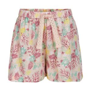 Minymo | Shorts | 4y-14y | 141269-5309