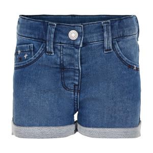 Minymo | Shorts | 4y-14y | 141268-7631