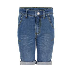 Minymo | Shorts | 4y-14y | 151274-7631