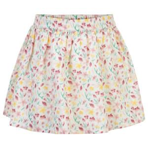 Minymo | Skirt | 3y-6y | 121268T-1000