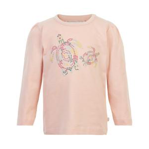 Minymo | T- shirt | 3y-6y | 121253T-5309