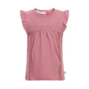Minymo | T- shirt | 12m-24m | 121254-5300
