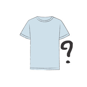 Me Too | Boy Mystery SS T-Shirt | 6Y