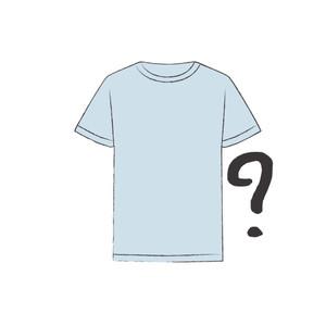 Me Too | Boy Mystery SS T-Shirt | 6m