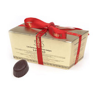 Louise Dark Chocolate 1 lb.