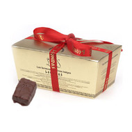Casanova Milk Chocolate 1 lb.
