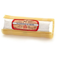 French Goat Cheese Bucherondin 1 lb.