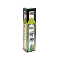 Italian Black Truffle Oil 1.8 oz.
